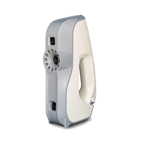 сканер Eva Lite от Artec
