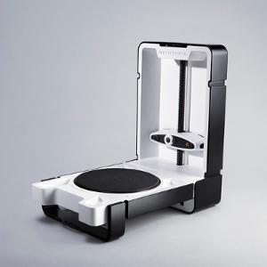 Сканер v2 matter form